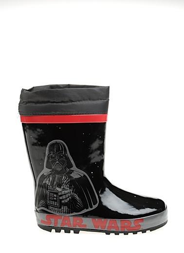 Çizme-Disney